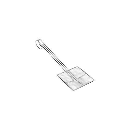 FMP 226-1004 Nickel Plated 6 x 6 x 13.5