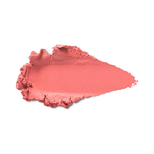 KIKO MILANO - Velvet Touch Cream Blush Stick | Creamy Texture and Radiant Finish | Golden Peach 02 | Cruelty Free Makeup | Professional Makeup Blush | Made in Italy