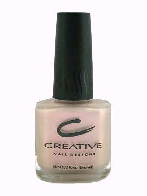 Creative Nail Design Moonlight And Roses 15ml Amazon Beauty
