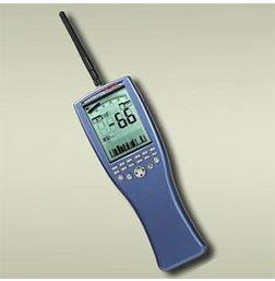 Aaronia RF Spectrum Analyzers RF Analyzer System 100MHz - 4GHz
