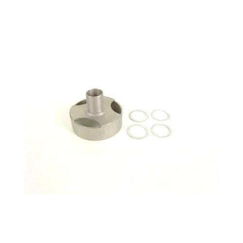 CEN Racing GS079 2-Speed Clutch Ball, .46mm
