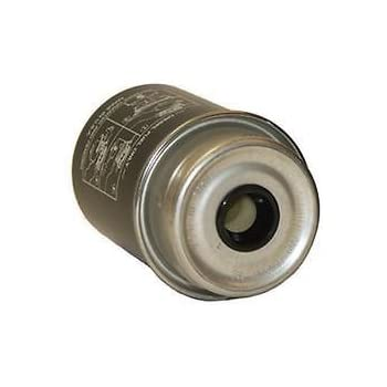 3347 NAPA Gold Fuel Filter Automotive Fuel Filters informafutbol.com