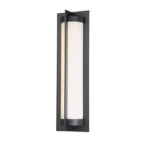 Oberon Led Lights in US - 4