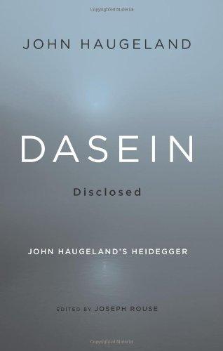 dasein-disclosed-john-haugelands-heidegger
