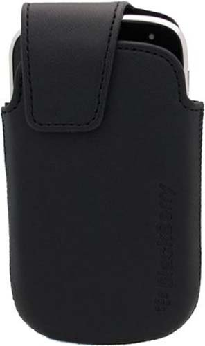 Blackberry HDW 38842 001 Swivel Holster Bold product image