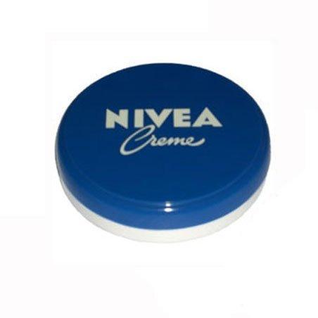 Nivea Cream Good For Face