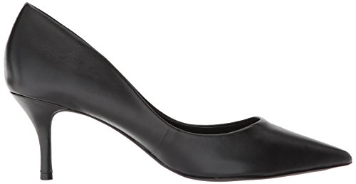 Charles Av Charles David Womens Addie Pump Svart