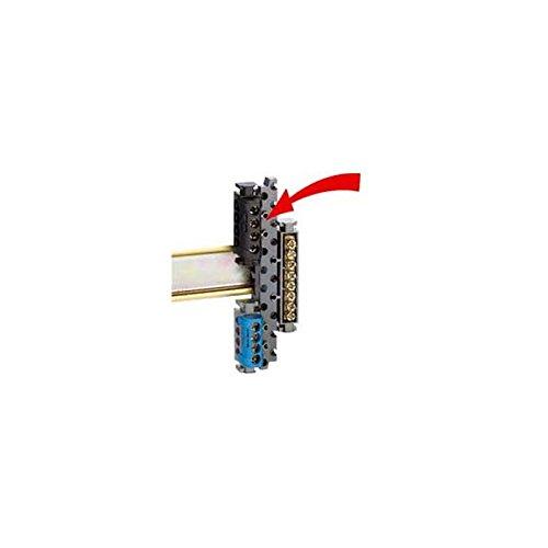 Legrand 4811 Interruptor