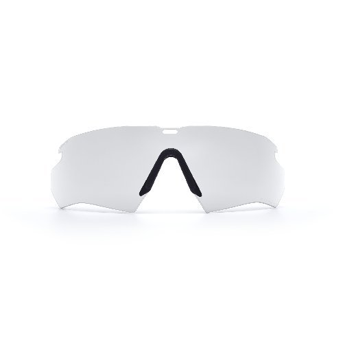 ESS Eye Pro Replacement Clear Lens for Crossbow Ballistic Eyeshield  -