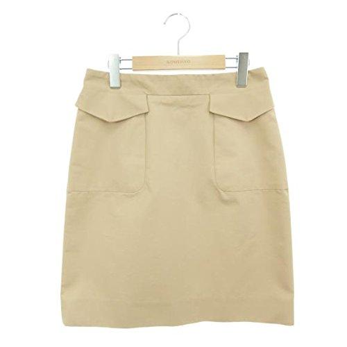 [セリーヌ] CELINE CELINE スカート(2700029225146) 中古 B07FR65P1J  -