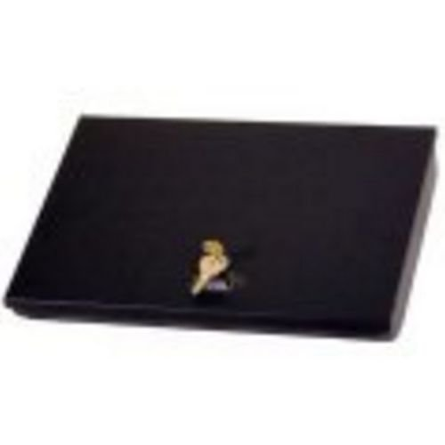 APG Cash Drawers APG, ACCESSORY, TILL COVER WITH LOCK, FOR VASARIO TILL V-15B-2A & VPK-15B-2A-BX, VPK-14B-4-BX