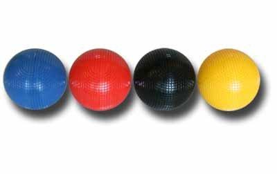 Kensington Croquet Set 4 Player by The Croquet Store (Image #2)
