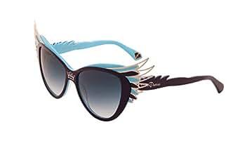 Fashiontv Eyewear The Phoenix: Lady Gaga F. 1038-C1