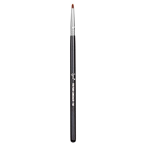 Sigma F68 Pin Point Concealer