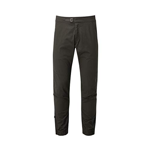 RAB Tangent Pants Mens Anthracite MD