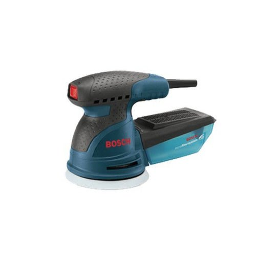 Bosch ROS20VSC 5 inch Compact 120V Variable Speed Palm Gr...