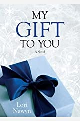 My Gift to You Paperback