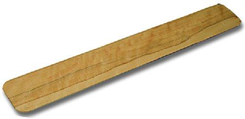 Planchette /à pain professionnelle 800*120mm