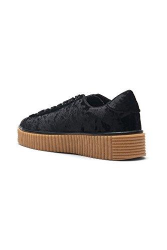 Scarpe Da Ginnastica Donna Kate Rampicanti Kate Sneakers Da Donna