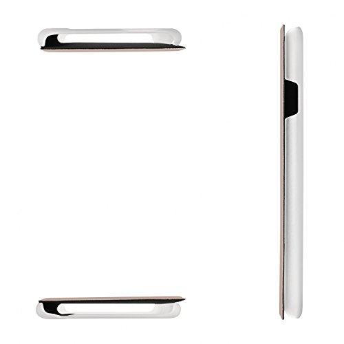 Artwizz 1163-1866 SmartJacket für Apple iPhone 7 rose-gold