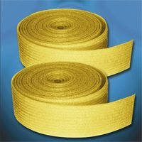 75035-sill-seal-35-inx50-ft