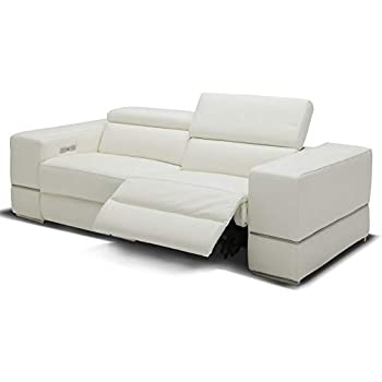 Amazon.com: PALMS Seccionales 3 plazas sofá modular – Negro ...