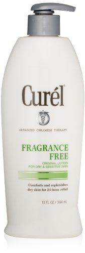 curel-fragrance-free-lotion-13-ounce