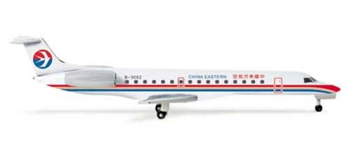 china-eastern-erj-145-1500-special-sale-item-he518253
