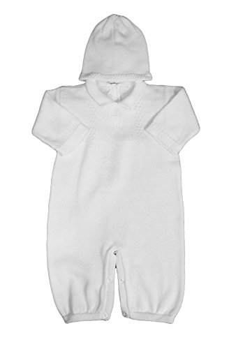 boys-white-cotton-knit-christening-baptism-longall-w-white-cross-and-hat-12mo