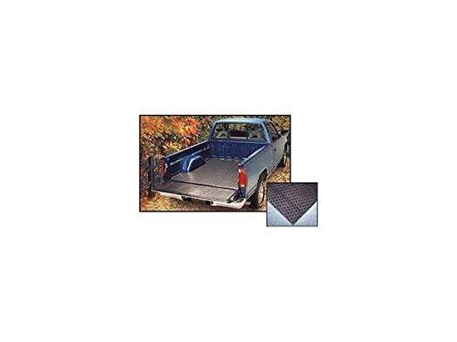 Koneta 6916 Bedmat for Dodge Ram Long Bed