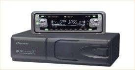 Pioneer MCD 1013 R KEHP1013CDXP670
