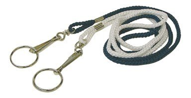 LANYARD ASSORTMENT by Hy-Ko Products Co.