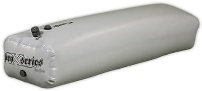 Fly High Pro X Series Tube Sac-10 X 16 X 62 Ballast Bags
