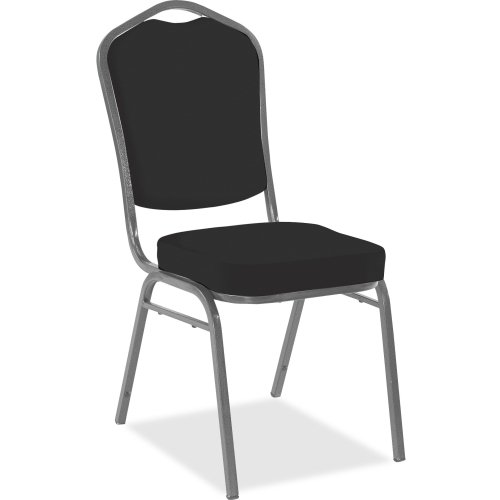 ICE66112 - Banquet Chairs with Crown Back