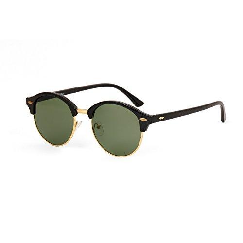 Upto 80% off on Royal Son Sunglasses & Frames