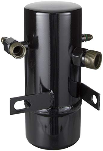 Bestselling Air Conditioning Assemblies