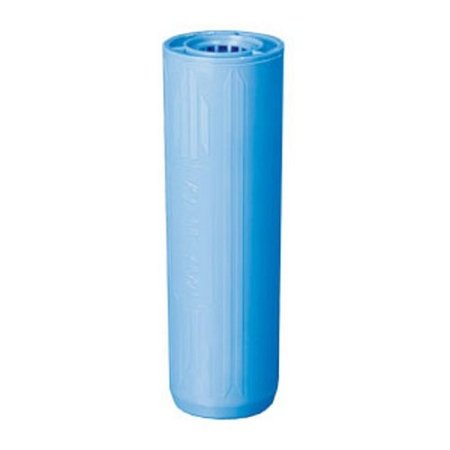 Phosphate Cartridge (24 oz), 3 x 10 in. - 1 Each