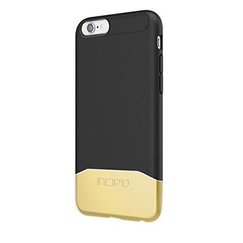 iphone-6s-case-incipio-edge-chrome-case-hard-shellshock-absorbing-cover-fits-both-apple-iphone-6-iph