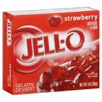 jell-o-gelatin-dessert-strawberry-3-ounce-boxes-pack-of-24