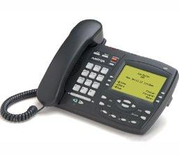 Aastra Venture IP 480i Telephone ()