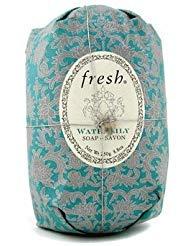 Fresh Original Soap - Waterlily 250g/8.8oz ()