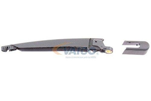 VAICO V40 –  1007 tergicristallo Vierol AG V40-1007
