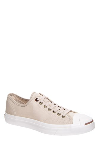 45 JP Chaussures Mixte Sandshell de Jack Canvas Converse 40 Gymnastique Adulte Ox EU AxFRwWv