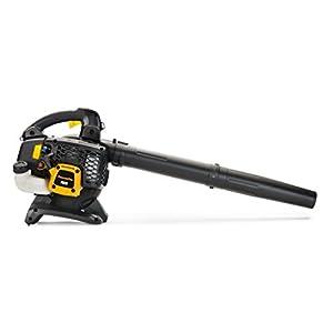 Poulan Pro PRB26 Powerful Gas Handheld Blower