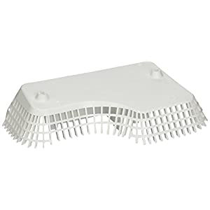 General Electric WD12X417 Dishwasher Sump Cover