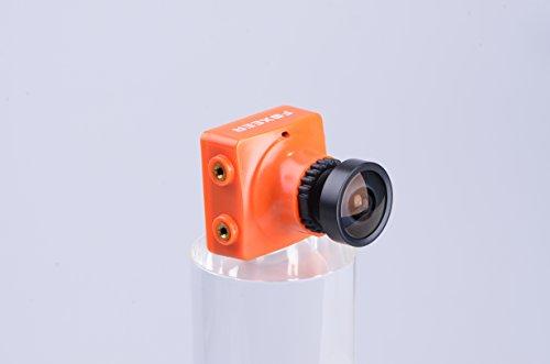 Foxeer ARROW mini FPV Camera HS1190 Sony 600TVL CCD 2.5mm