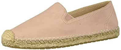 Natural Soul Womens Every Pink Size: 5 US / 5 AU