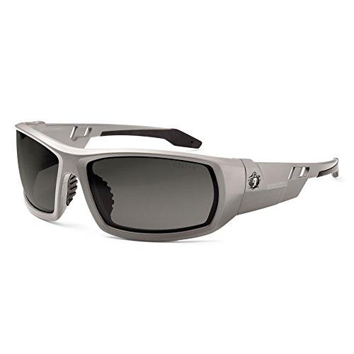 Ergodyne Skullerz Polarized Safety Sunglasses