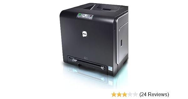 dell color laser printer 1320c driver windows 10