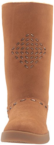 Pictures of Sanuk Women's Toasty Tails Boot one size 6